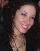 Kristi Mulqueen